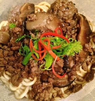Grub Noodles