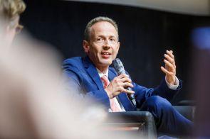 Prof. Dr. Rudolf Juchelka, Professor für Wirtschaftsgeographie, Verkehr & Logistik, Universität Duisburg-Essen