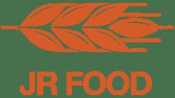 JR Food