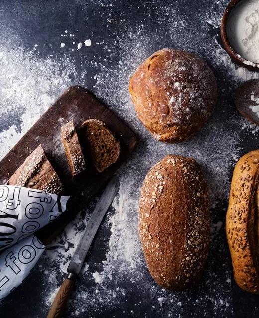 brood-afbakbrood-halffabrikaat-groothandel