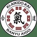 Les cercles dans les arts martiaux