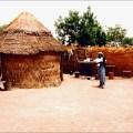 Souvenirs d'Afrique – Nigéria 1991