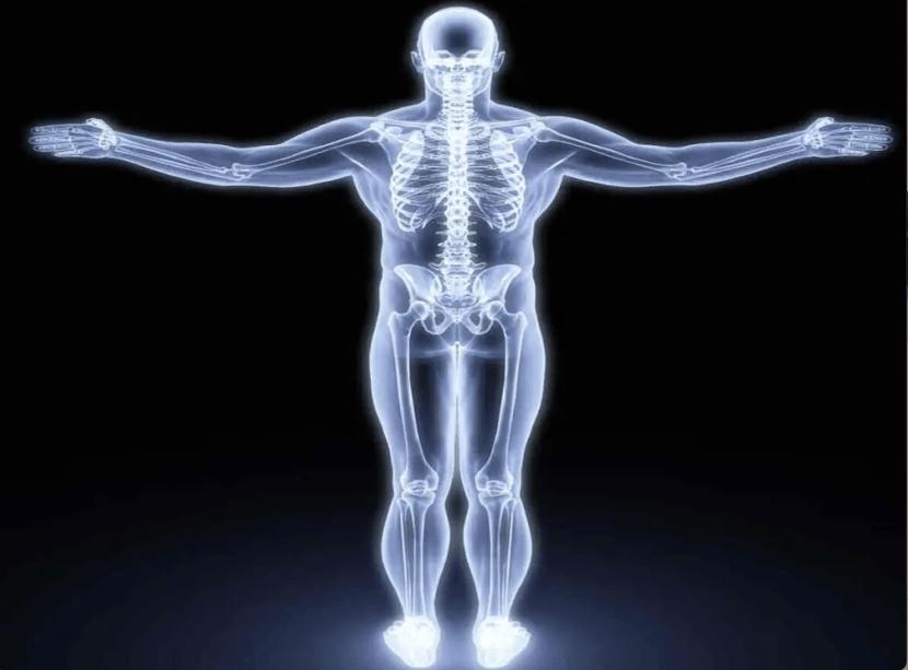 Comment soigner les quatre corps de l'injection afin de continuer à créer de nouvelles réalités