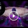 Le changement de dimension est imminent, par Mme Virginie Tanguay (superbe vidéo)