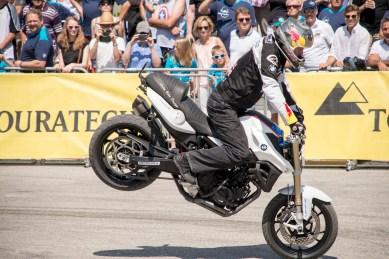 BMW_Motorraddays_2015_15