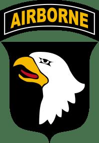 101-airborne