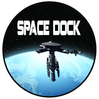 space-dock2