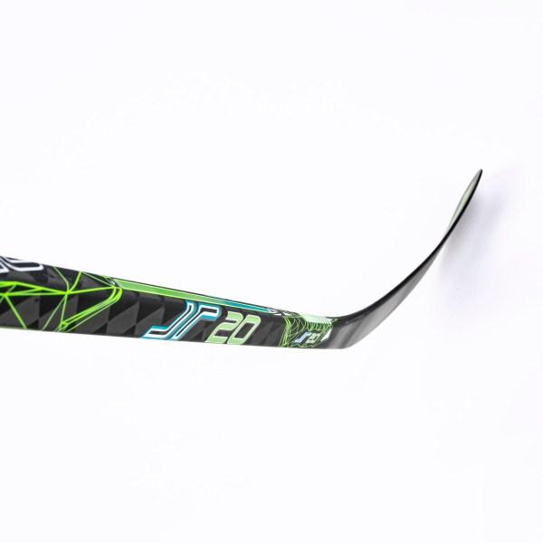 Jr hockey 20 flex
