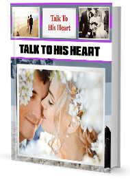 talk-to-his-heart-review1