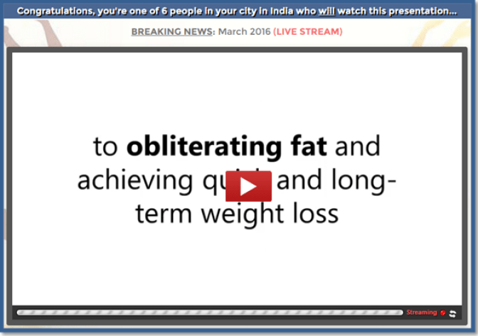 The_Fat_Obliterator-reviews