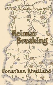 Reimar Breaking Cover