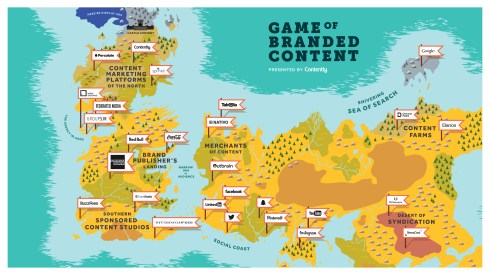 Contently_GameOfBrandedContent