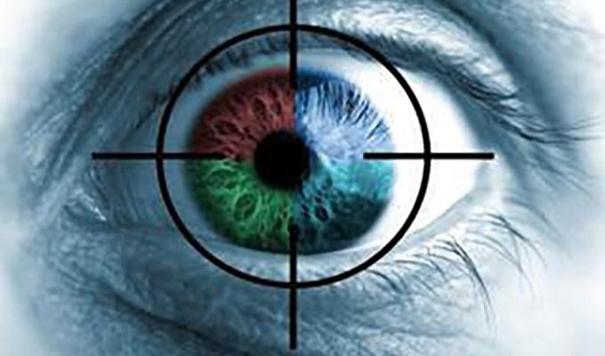 Digital Ad Fraud: The Viewability Issue