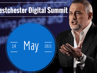 """Q&A with Maverick Marketer Jeffrey Hayzlett"""