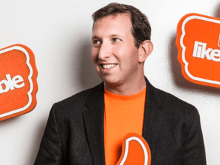 """9 Questions with Social Media Guru Dave Kerpen"""