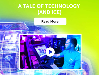 Technology Case Studies and Videos for Intel/Inc.com
