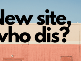 JR Lisk, Inc. Launches New Company Website