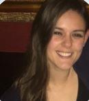Mariya Greeley, copywriter & producer, Boston Globe BrandLab