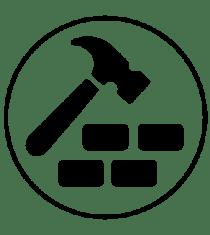 noun_Construction_593642