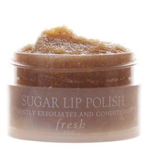 Fresh - Sugar Lip Scrub