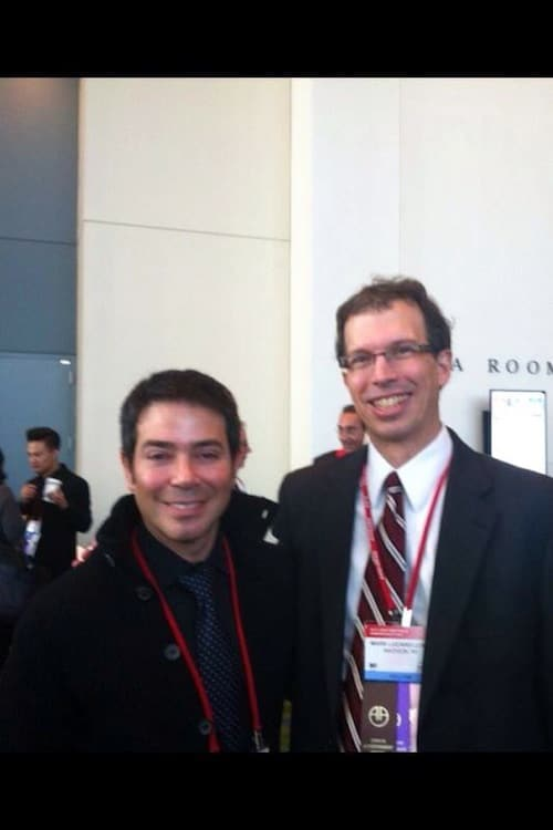 slide-3-dr-montes-and-dr-lucarelli-after-the-fantastic-thyroid-disease-symposium-organized-by-dr-lucarelli