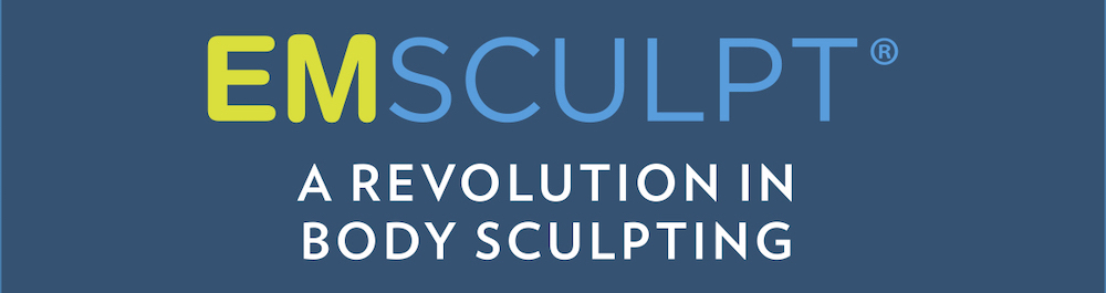 emsculpt revolution in body sculpting
