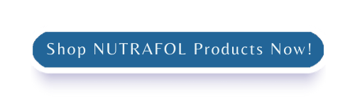 nutrafol shop products now button