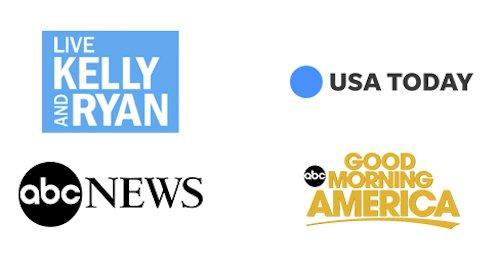 skinpen media
