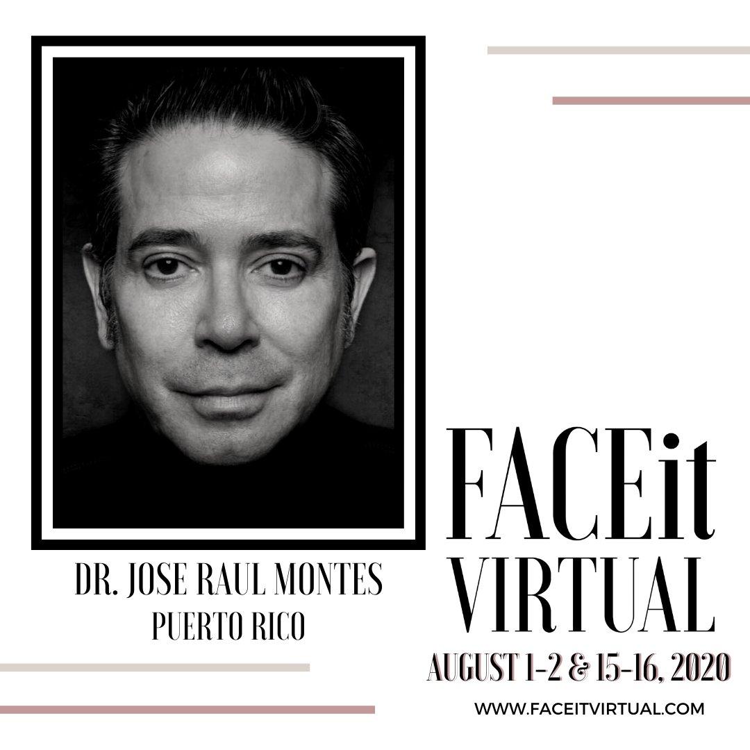 faceit virtual