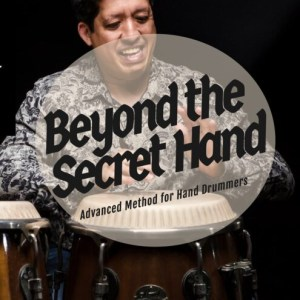 Beyond the secret hand