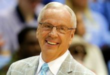 As UNC's Roy Williams approaches 900 wins, a glimpse on the 9 defining victories of his Hall of Reputation profession