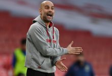 Pep Guardiola cheekily unearths appropriate secret to Manchester Metropolis success (chase, it is money)