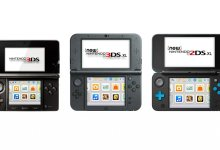 Anniversary: Can You Imagine It? The Nintendo 3DS Is Now 10 Years Frail