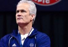 Ex-USA Gymnastics coach kills self after costs