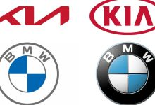 7 Automotive Manufacturer Logo Updates You Could presumably Respect Overlooked