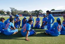 No squads yet, but India, South Africa ladies folks chase into quarantine