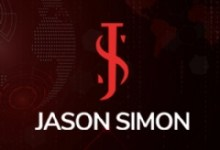 Jason Simon discusses the big hobby in introducing cryptocurrency debit cards