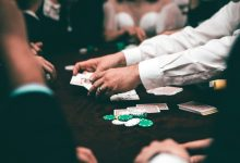 Why are There no Casinos in Thailand – 2021 Review