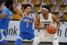 Turnovers and diverse mistakes doom UCLA unhurried in loss to Colorado