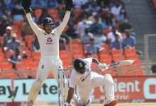India vs England: India Pushing Conditions To Extremities, We Know It Will Turn From Ball One, Says Ben Foakes