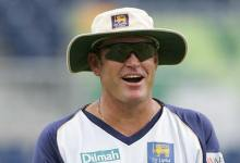 Sri Lanka Cricket Appoint Tom Touchy As Director Of Cricket