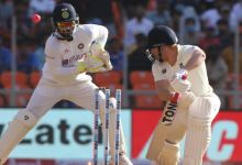England drop apart to 10-wicket defeat internal two days