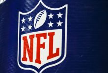NFL reaches TV offers with ESPN, varied networks