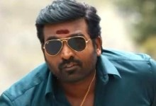 Vijay Sethupathi to pair with this beauty queen in mass entertainer?