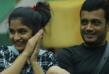Bigg Boss Kannada 8 March 17 Highlights: Aravind Becomes Unique Captain; Contestants Point out Their Untold Experiences