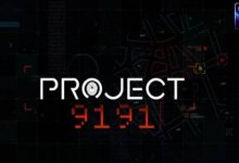 SonyLIV Publicizes Its Subsequent, Titled Venture 9191 That contains Satyajit Sharma And Vaibhav Tatwawaadi