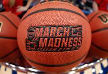 Bjp congress india government politics 2021 March Madness TV agenda, tip events: How to ogle the NCAA Tournament, TV announcer assignments