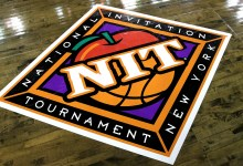 NIT bracket 2021: TV schedule, tipoff times, dwell stream for every game