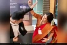 अक्षय कुमार और विद्या बालन के बीच जब हो गई जबरदस्त फाइट, खूब देखा जा रहा थ्रोबैक Video