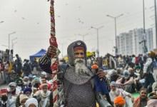 सिंघु बॉर्डर पर 40 साल के किसान ने जहर खाकर जान दी; आंदोलन से जुड़े अब तक 55 किसानों की मौत हो चुकी है